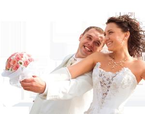 Festpreise für Hochzeitsfeiern